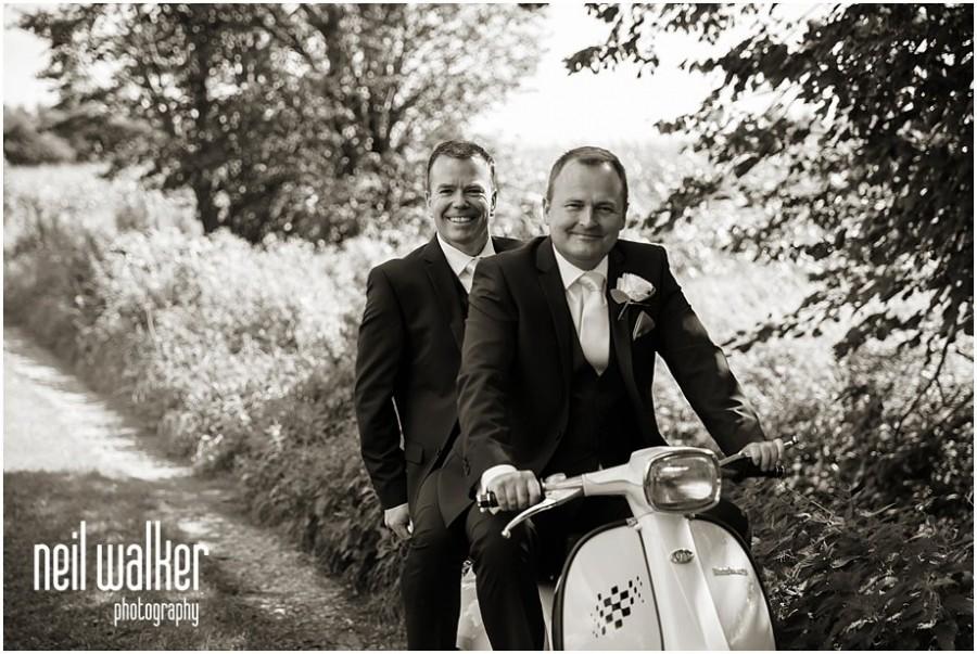 Farbridge Barn wedding -_0027