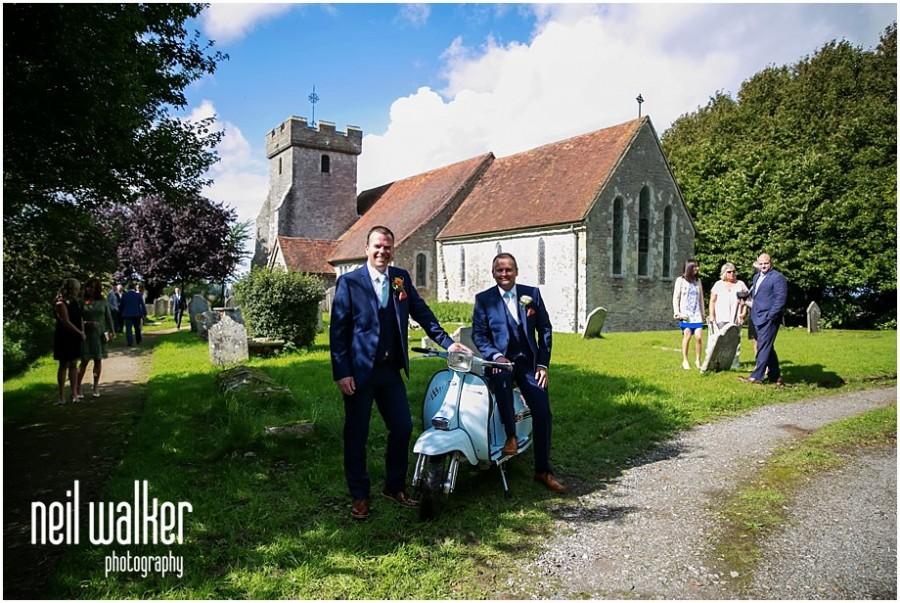 Farbridge Barn wedding -_0028