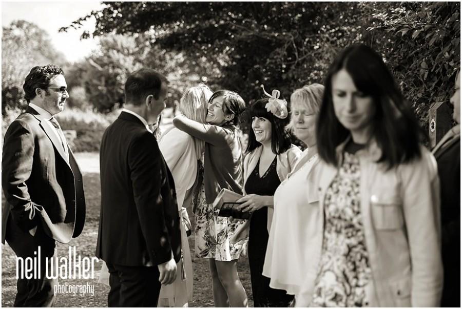 Farbridge Barn wedding -_0029
