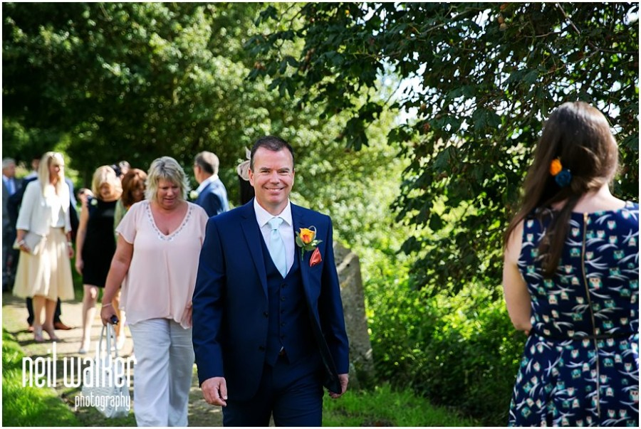 Farbridge Barn wedding -_0030