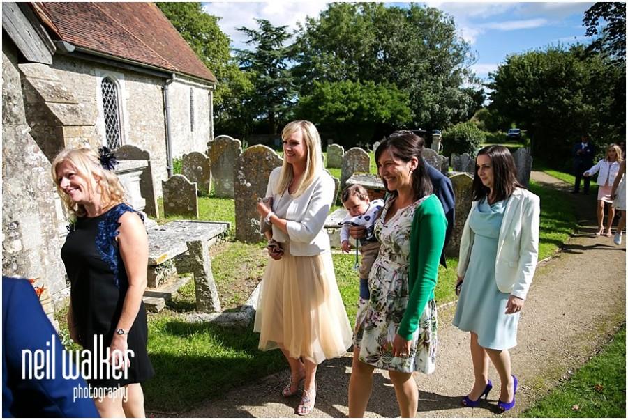 Farbridge Barn wedding -_0031
