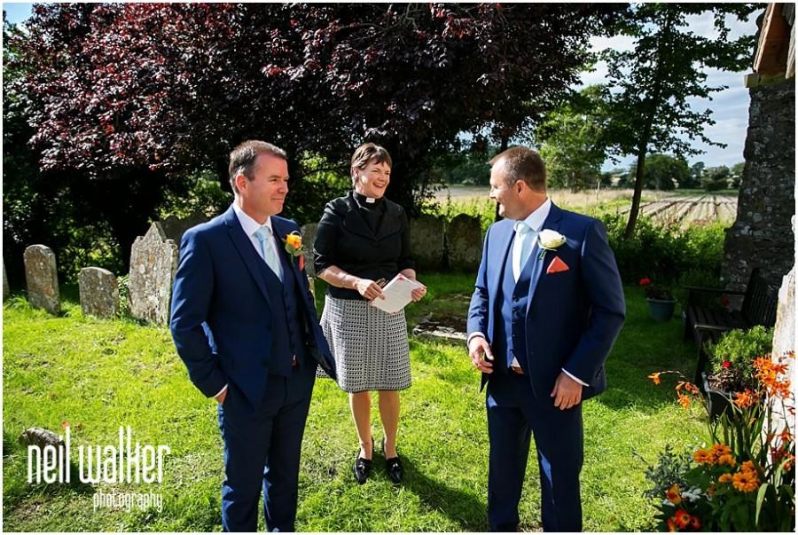 Farbridge Barn wedding -_0033