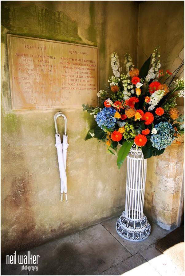 Farbridge Barn wedding -_0034