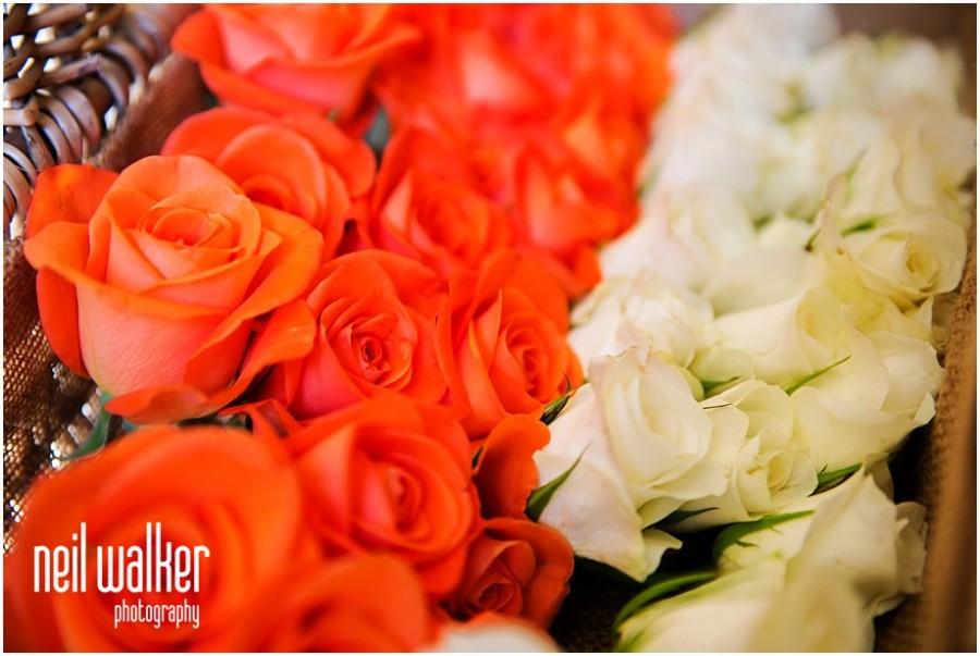 Farbridge Barn wedding -_0035