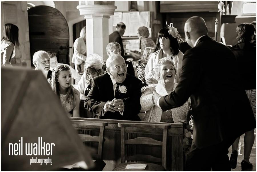 Farbridge Barn wedding -_0037