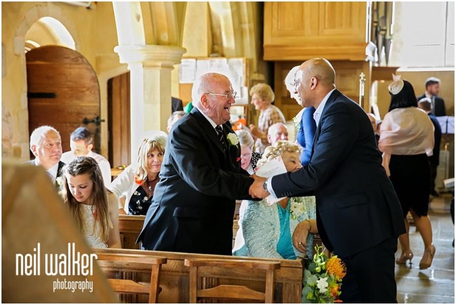 Farbridge Barn wedding -_0038