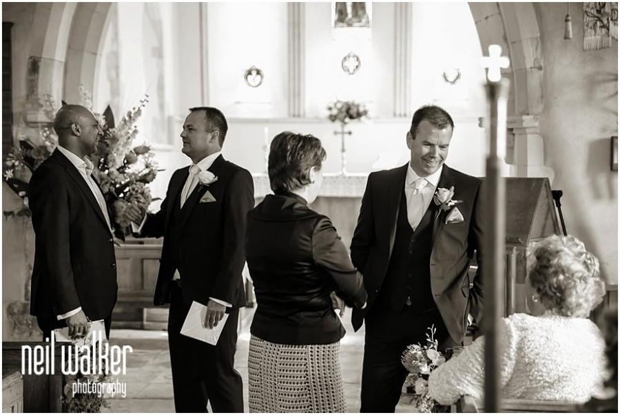 Farbridge Barn wedding -_0039