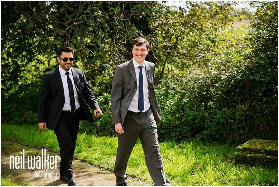 Farbridge Barn wedding -_0040