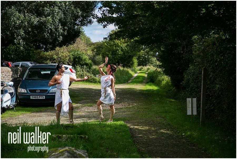 Farbridge Barn wedding -_0041