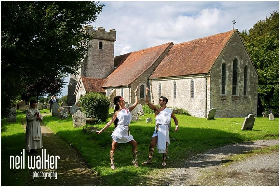 Farbridge Barn wedding -_0043