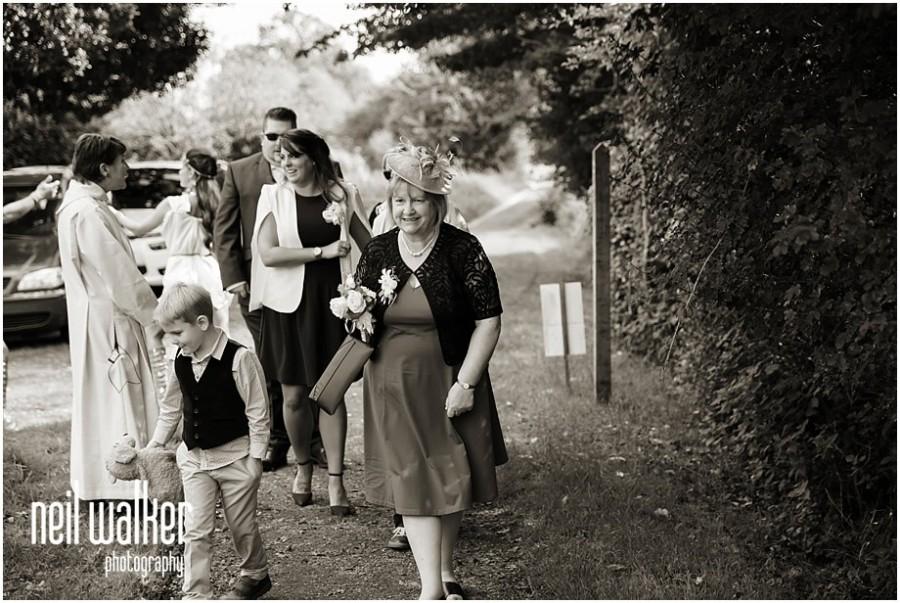 Farbridge Barn wedding -_0044