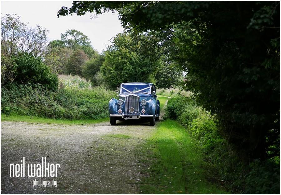 Farbridge Barn wedding -_0046