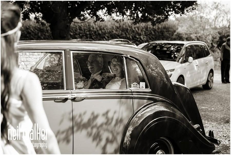 Farbridge Barn wedding -_0047