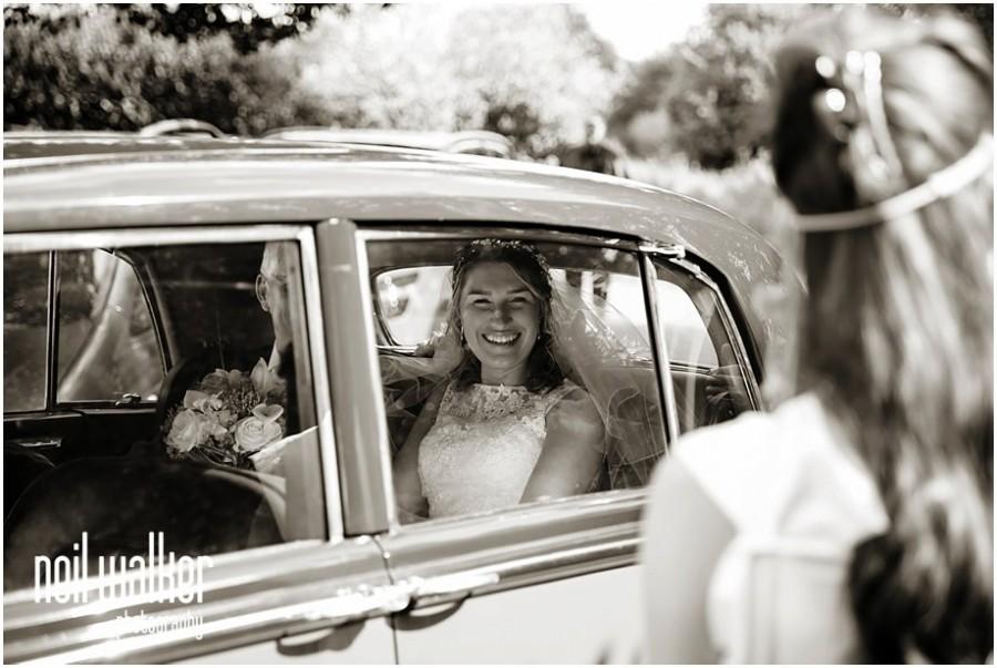 Farbridge Barn wedding -_0048