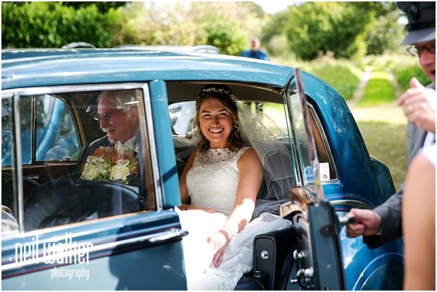 Farbridge Barn wedding -_0049