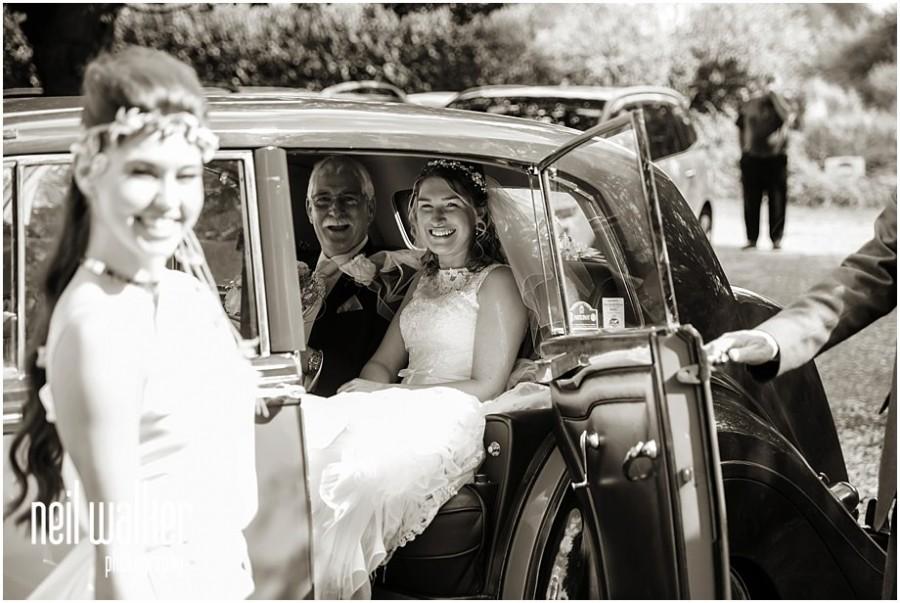 Farbridge Barn wedding -_0050