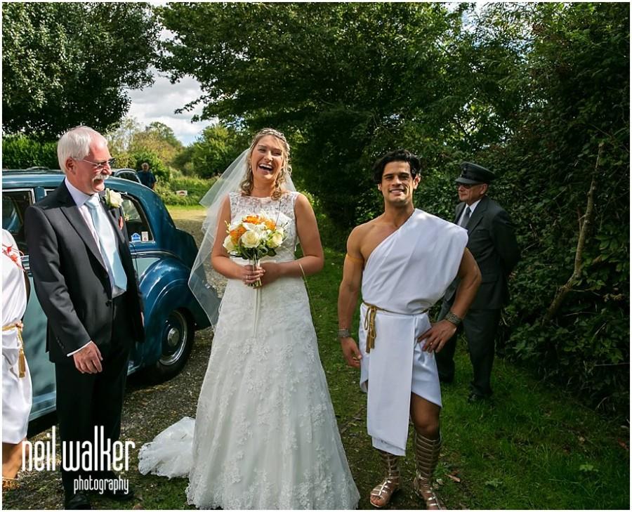 Farbridge Barn wedding -_0051