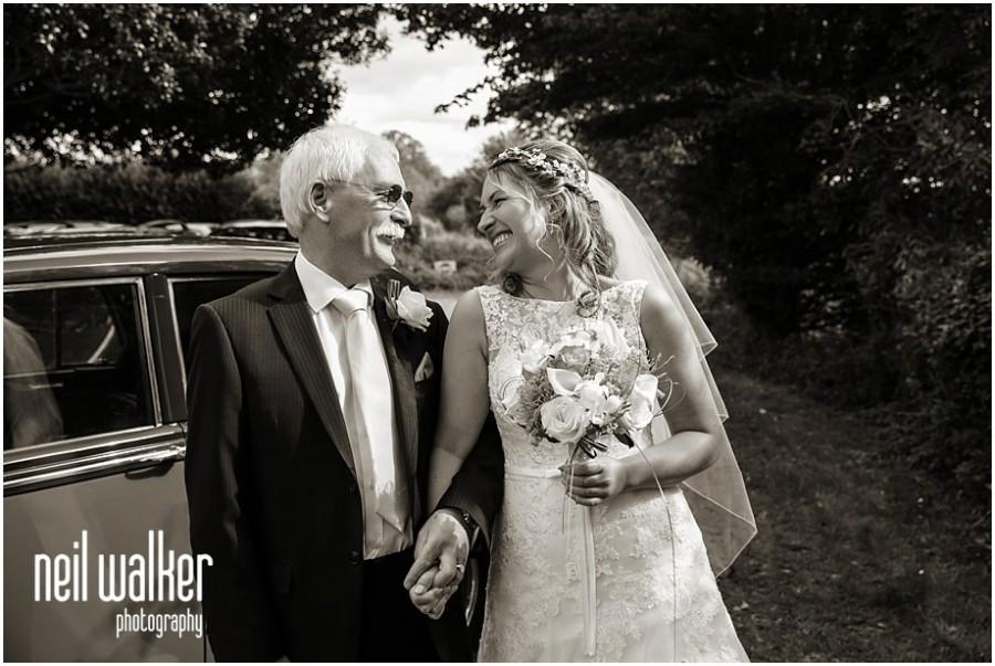 Farbridge Barn wedding -_0052