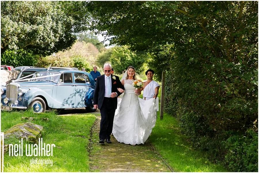 Farbridge Barn wedding -_0053