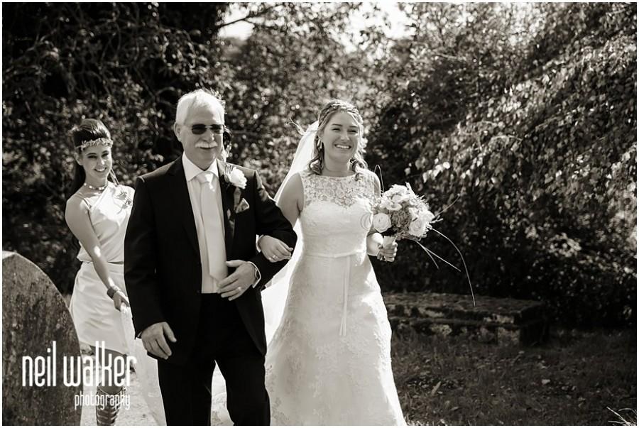 Farbridge Barn wedding -_0054