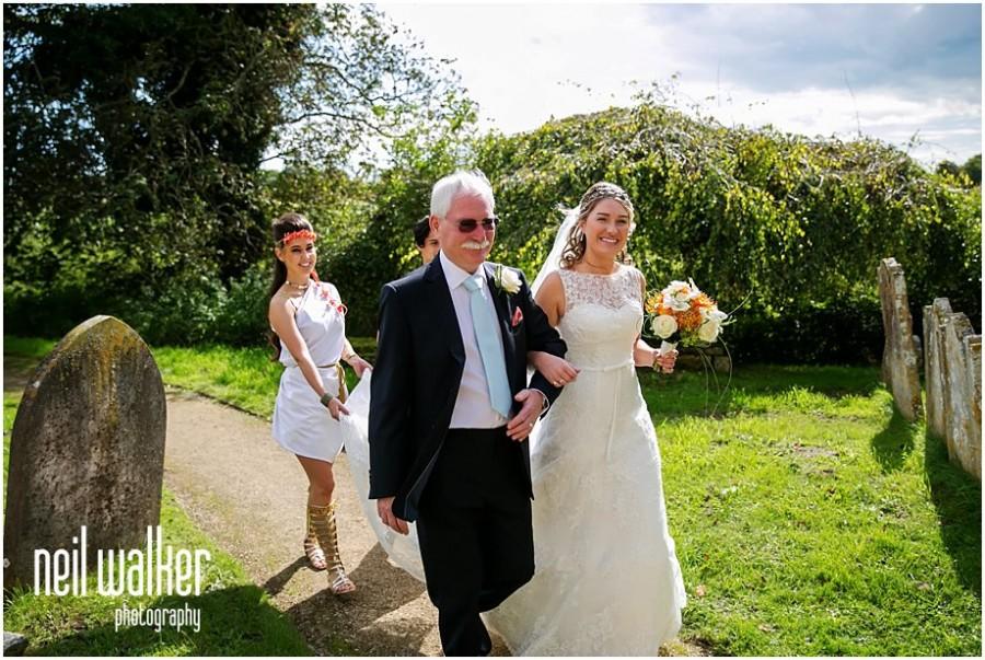 Farbridge Barn wedding -_0055