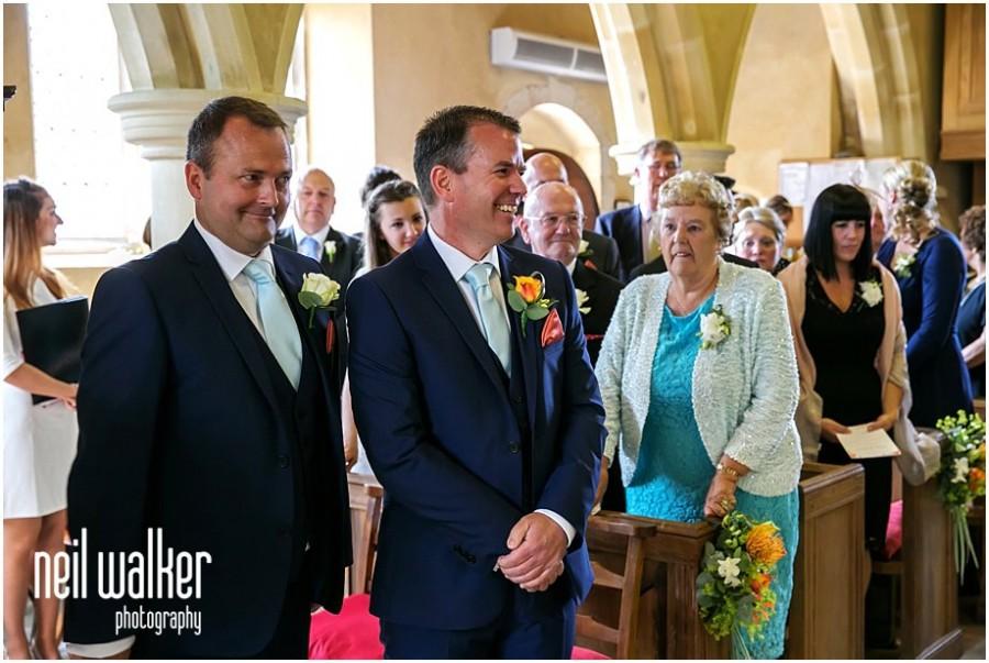 Farbridge Barn wedding -_0056