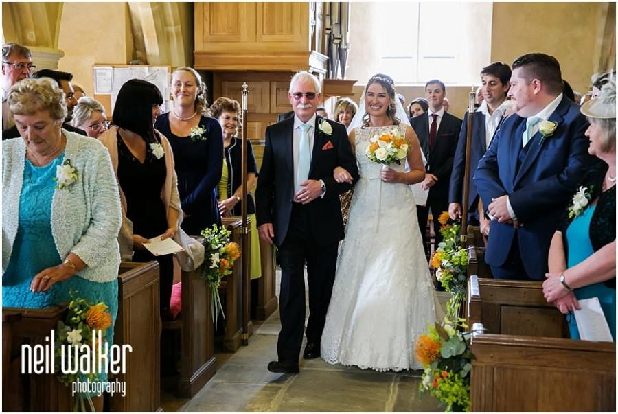 Farbridge Barn wedding -_0058