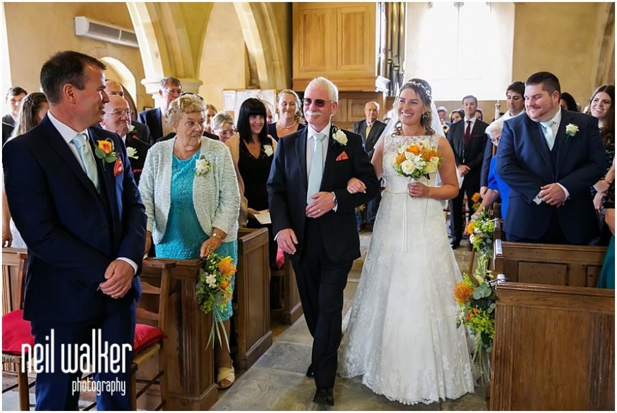 Farbridge Barn wedding -_0059