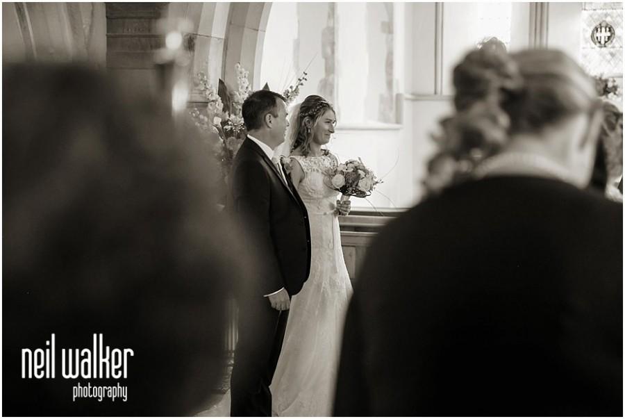 Farbridge Barn wedding -_0060