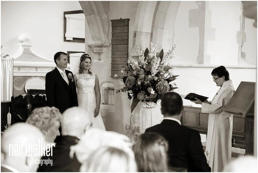 Farbridge Barn wedding -_0061