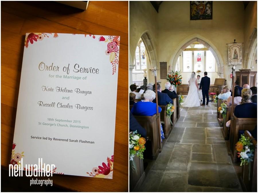 Farbridge Barn wedding -_0062