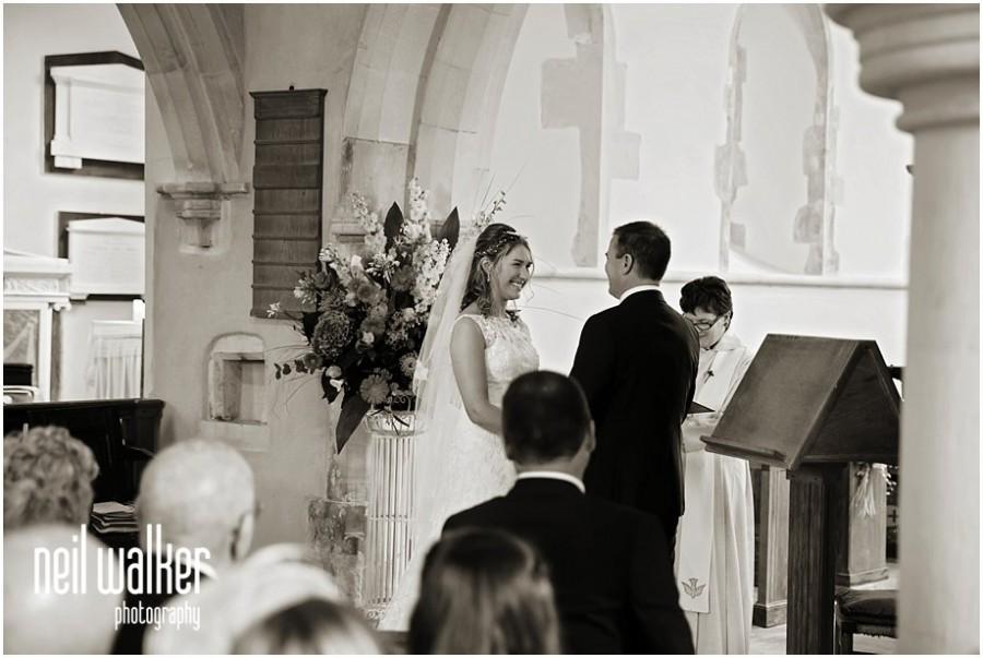 Farbridge Barn wedding -_0063