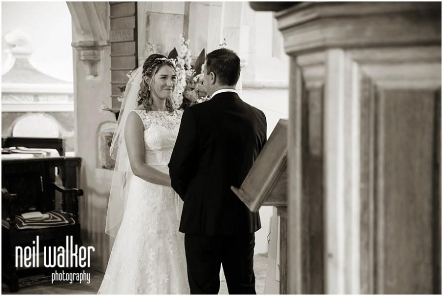 Farbridge Barn wedding -_0064