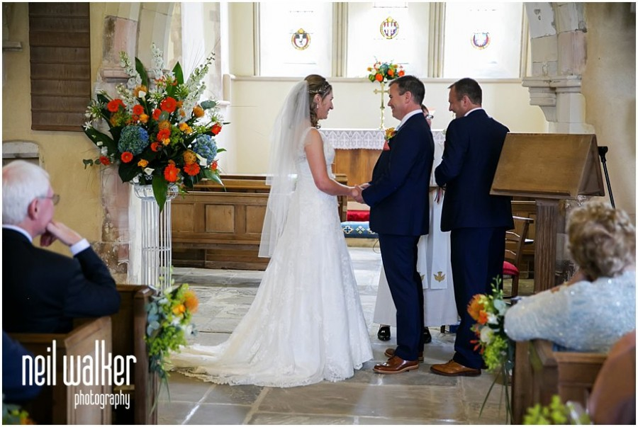 Farbridge Barn wedding -_0065