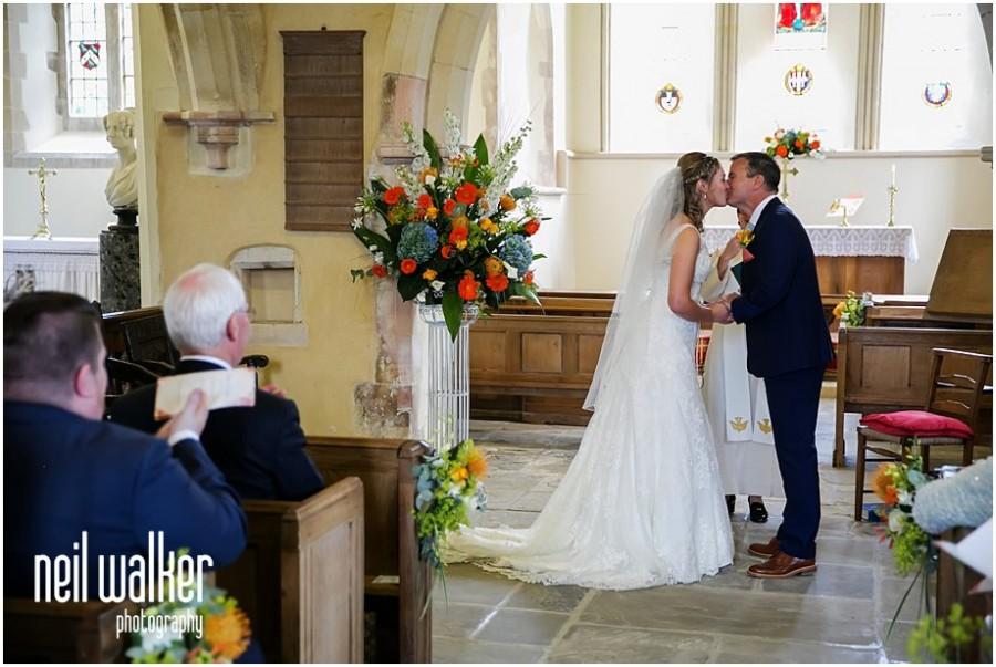Farbridge Barn wedding -_0066