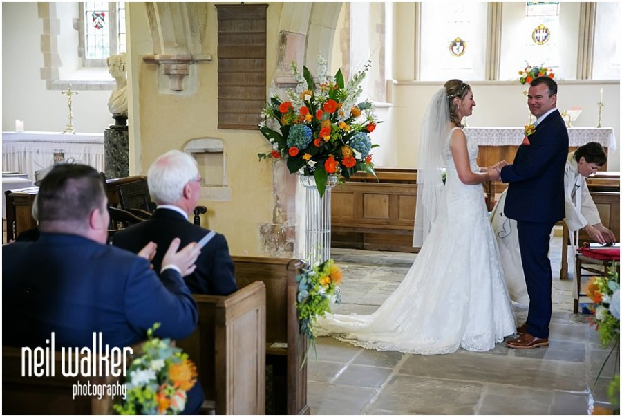 Farbridge Barn wedding -_0067