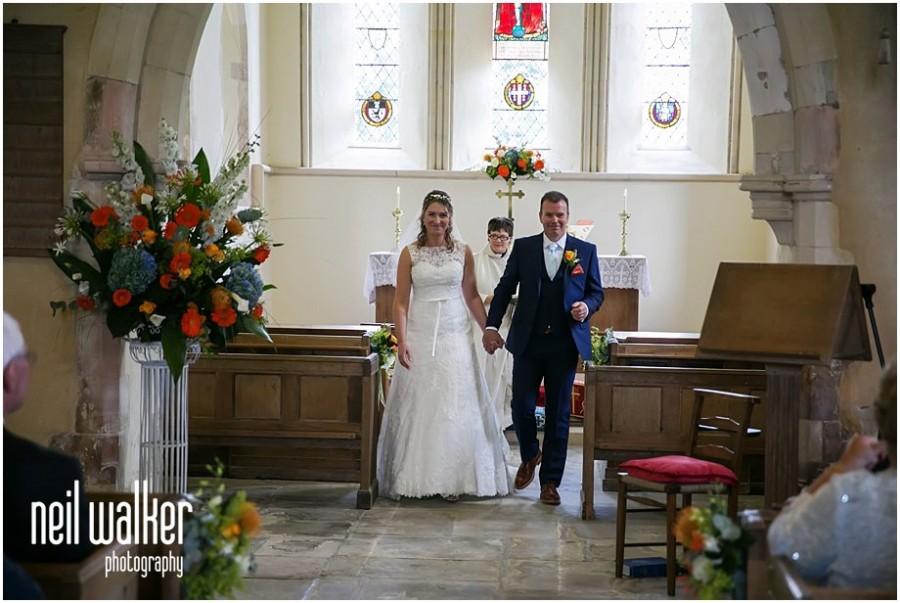 Farbridge Barn wedding -_0068