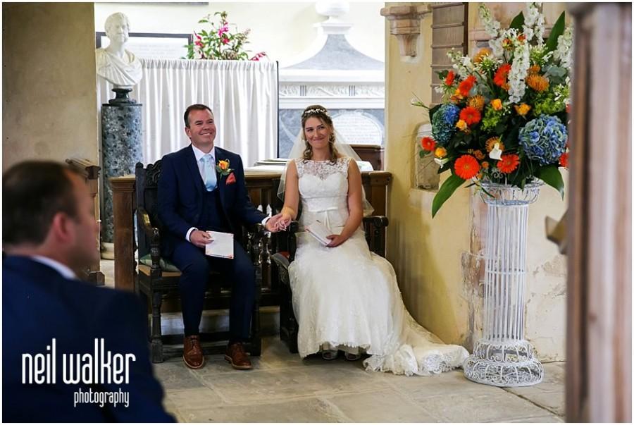 Farbridge Barn wedding -_0069