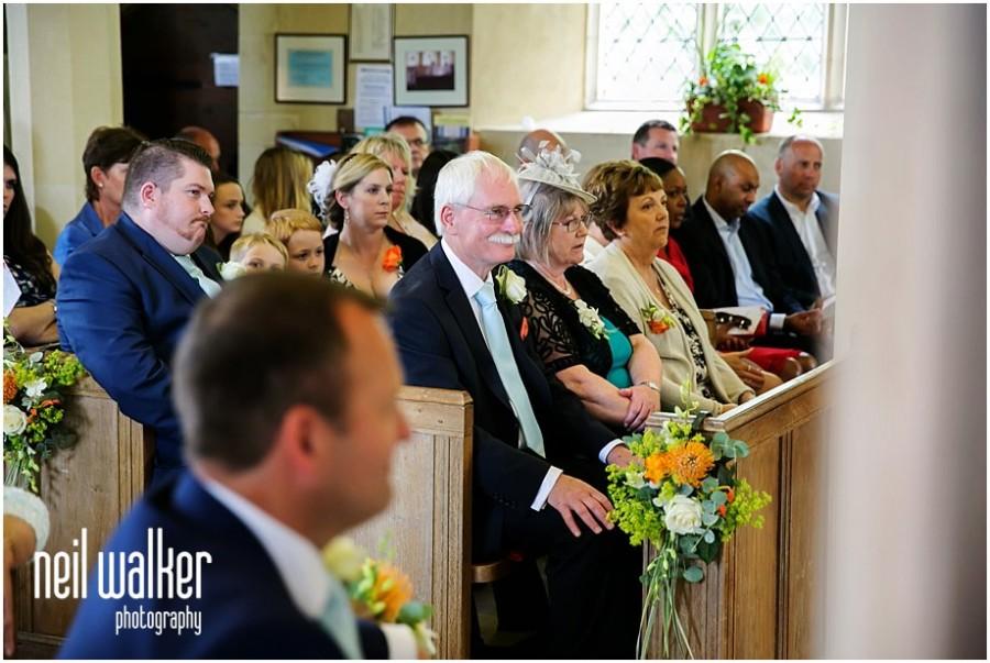 Farbridge Barn wedding -_0071