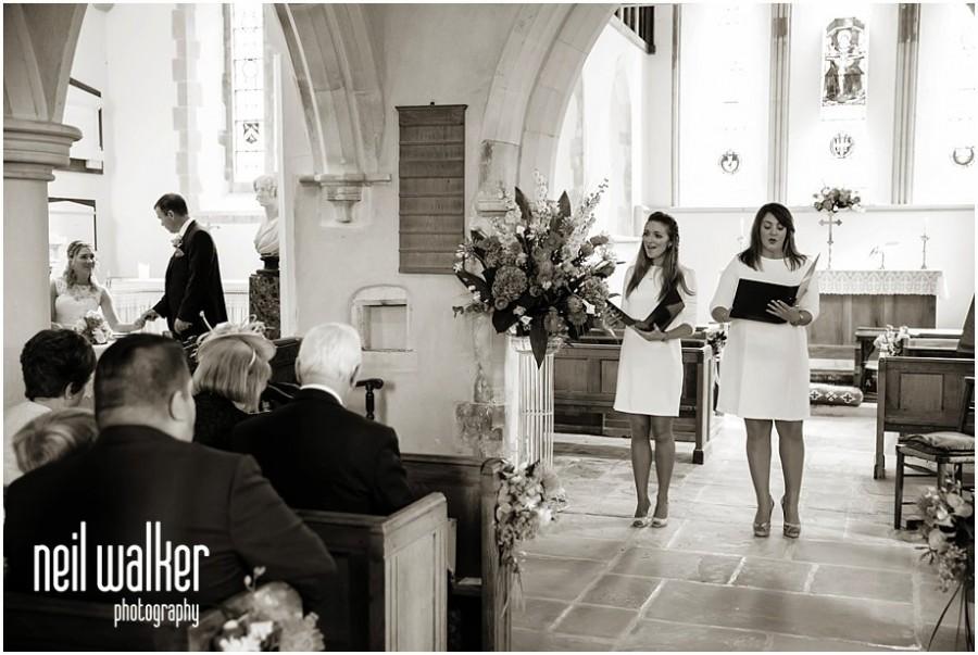 Farbridge Barn wedding -_0072