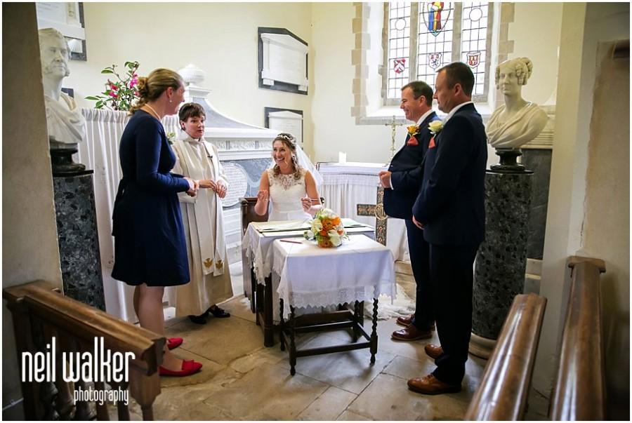 Farbridge Barn wedding -_0073