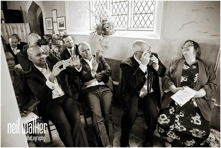 Farbridge Barn wedding -_0074