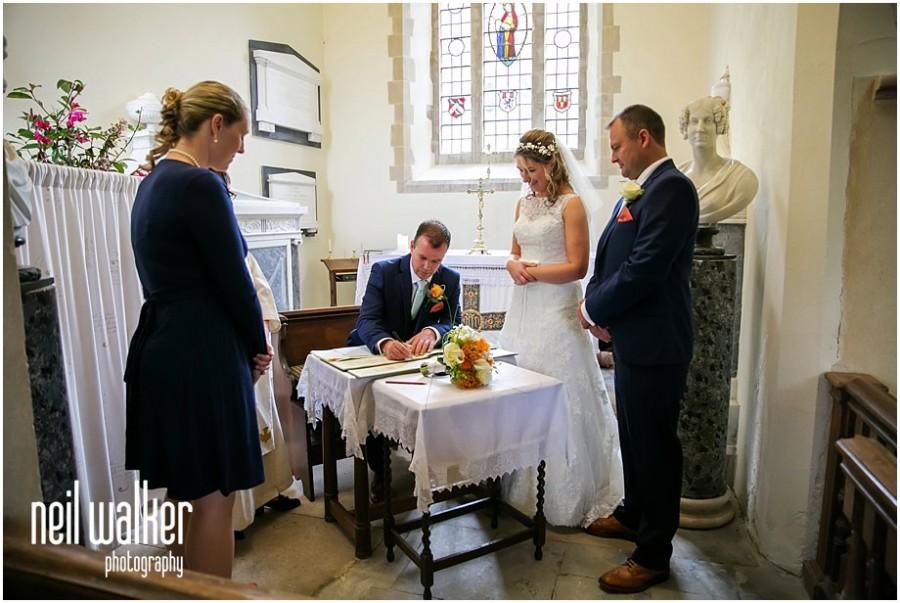 Farbridge Barn wedding -_0075