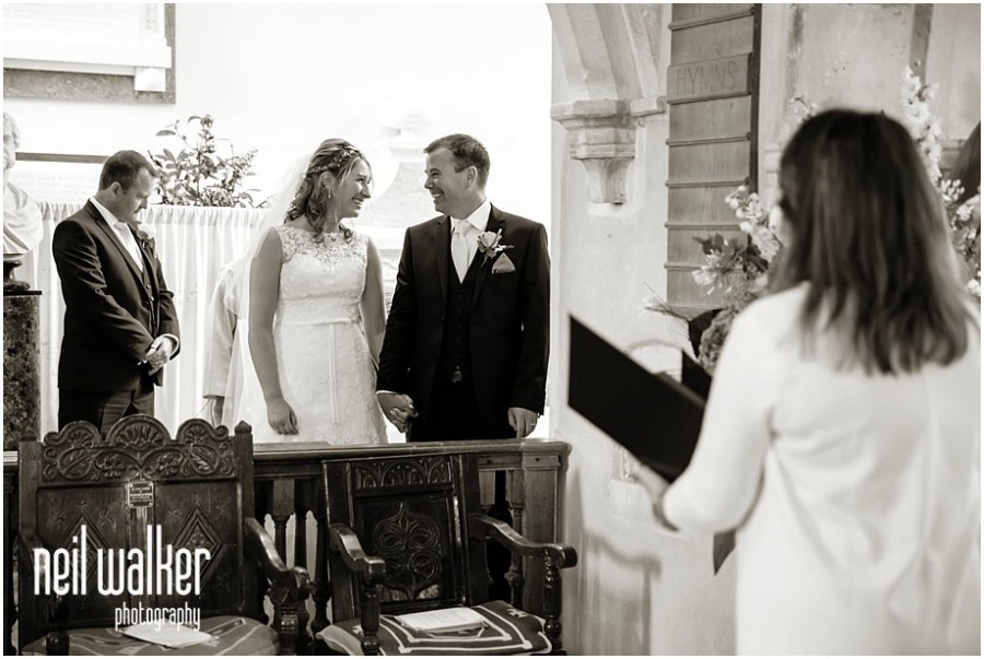 Farbridge Barn wedding -_0076