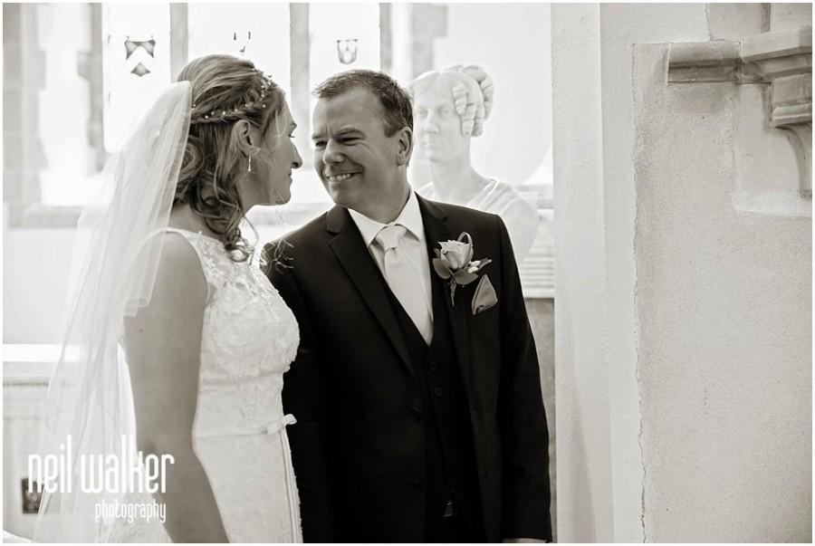 Farbridge Barn wedding -_0077