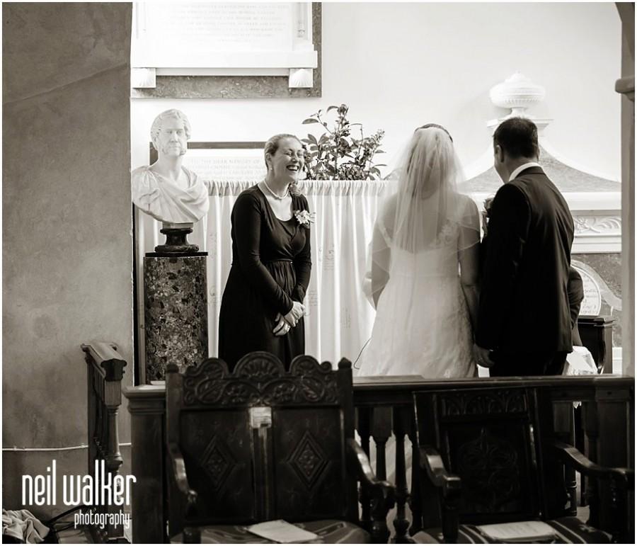 Farbridge Barn wedding -_0078