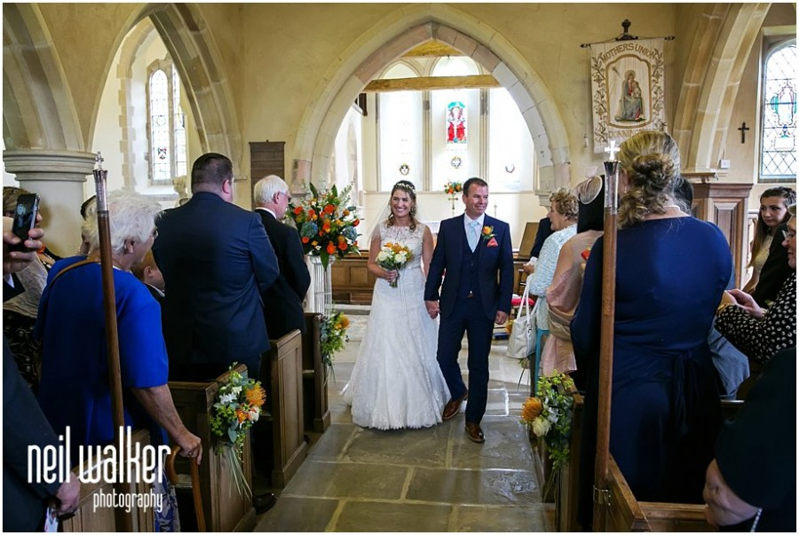 Farbridge Barn wedding -_0079