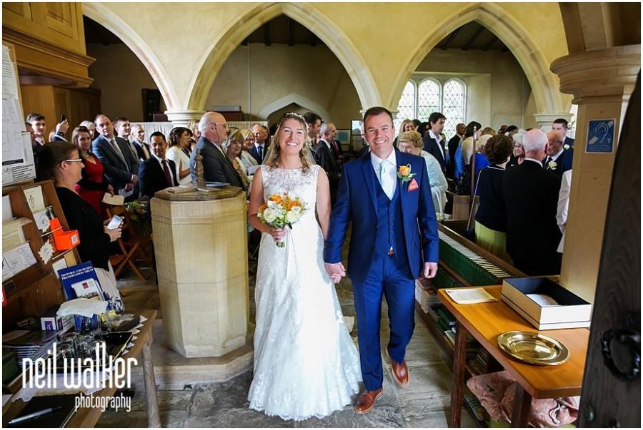Farbridge Barn wedding -_0080