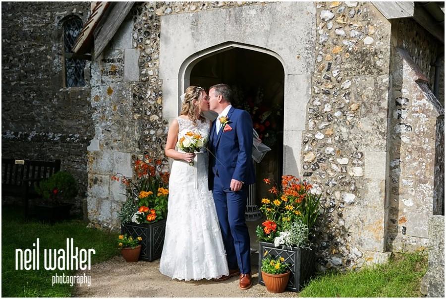 Farbridge Barn wedding -_0081