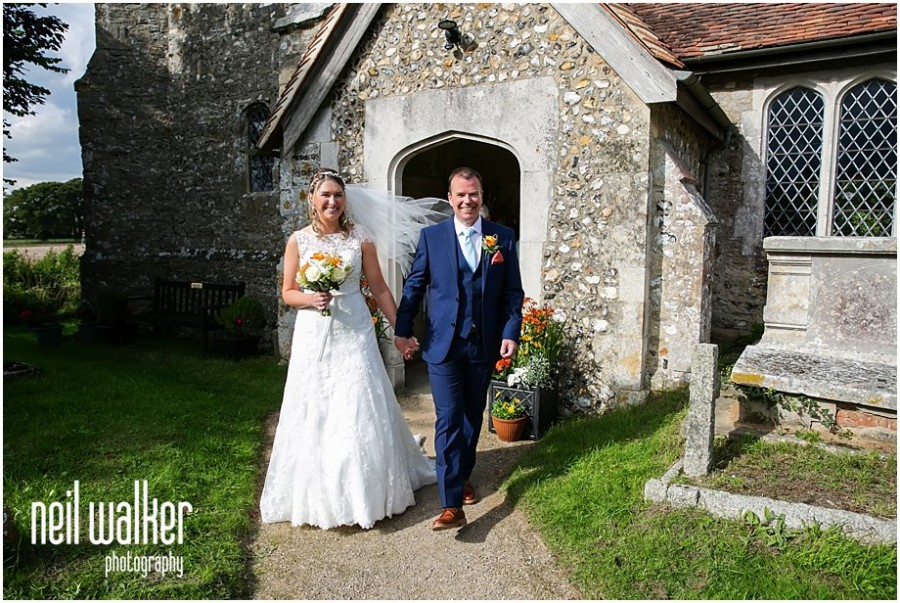 Farbridge Barn wedding -_0082